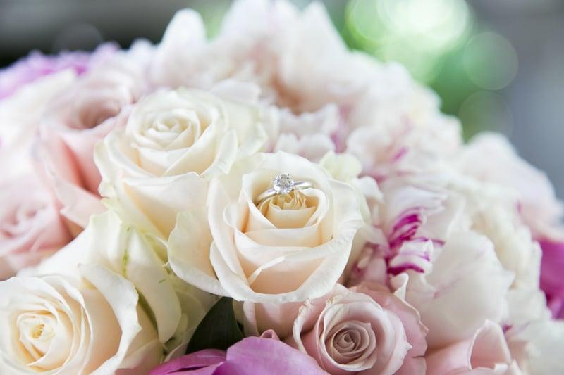 Bernardo-Winery-Wedding-5