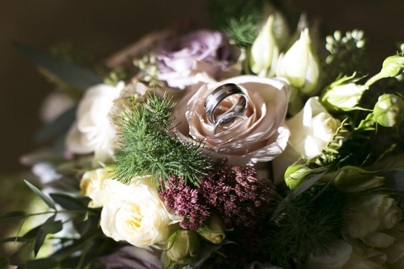 Carlsbad-inn-wedding-3