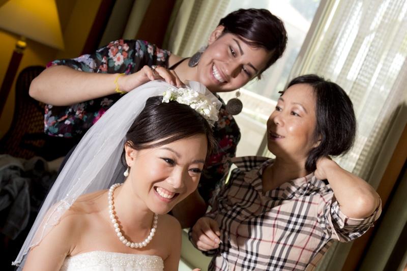 Rancho-Bernardo-Inn-wedding-2