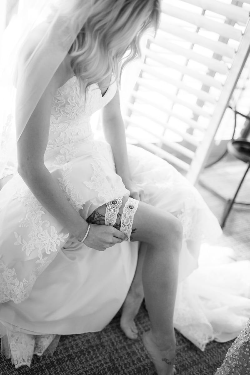 bernardo-winery-wedding-10