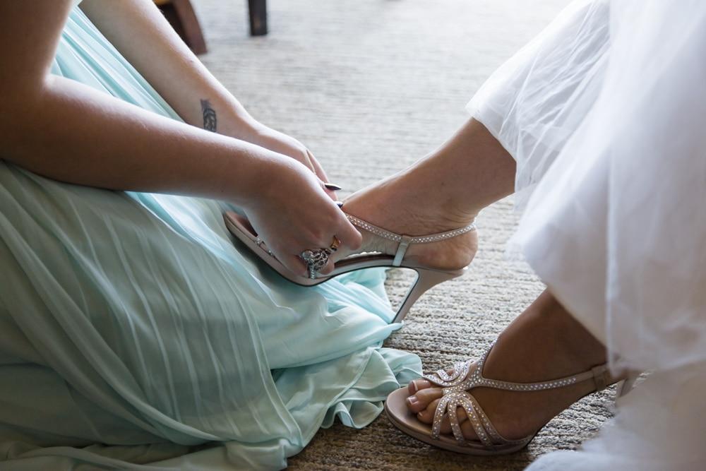 best-san-diego-weddings-4