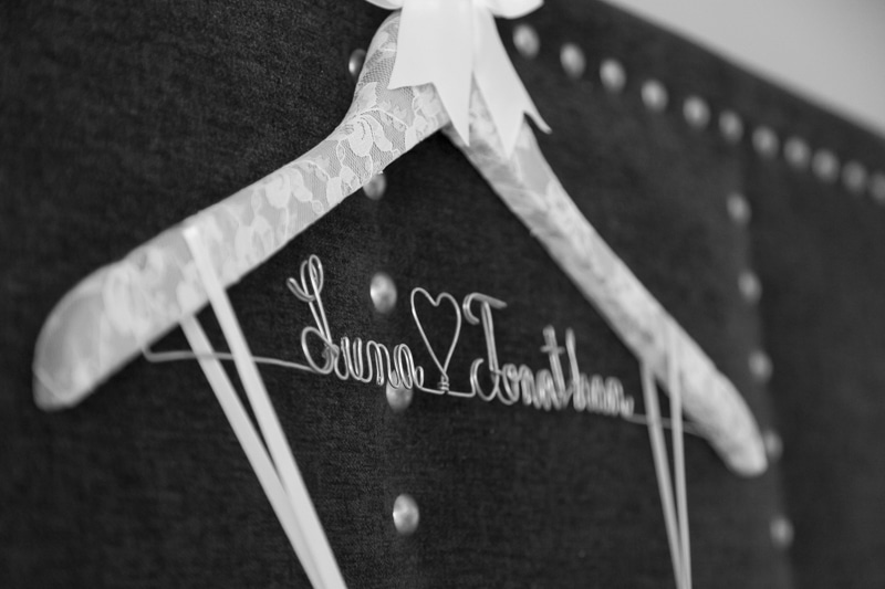 getting-ready-wedding-photography