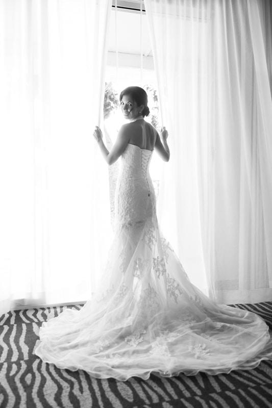 hilton-mission-bay-wedding-photography
