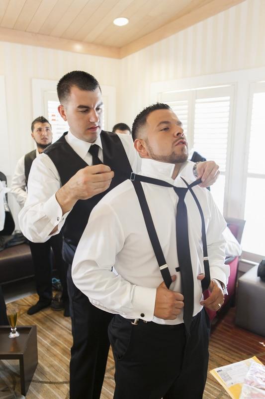 pechanga-temecula-wedding-3