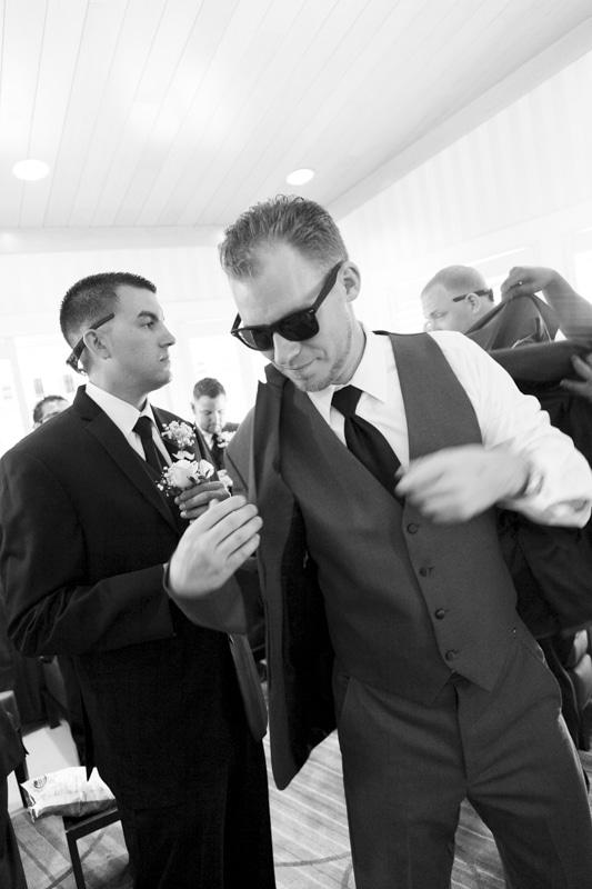 pechanga-temecula-wedding-5