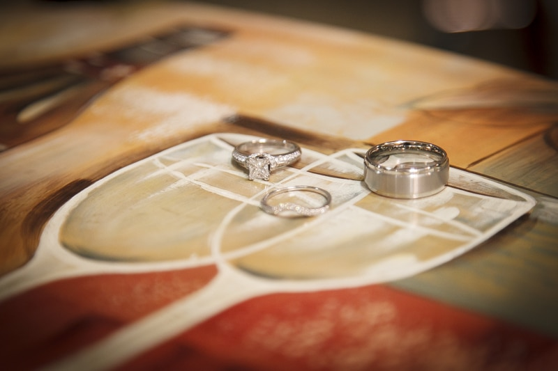 south-coast-winery-wedding-2