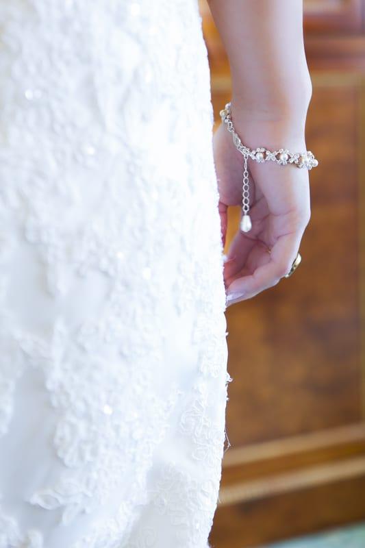 torrey-pines-wedding-5