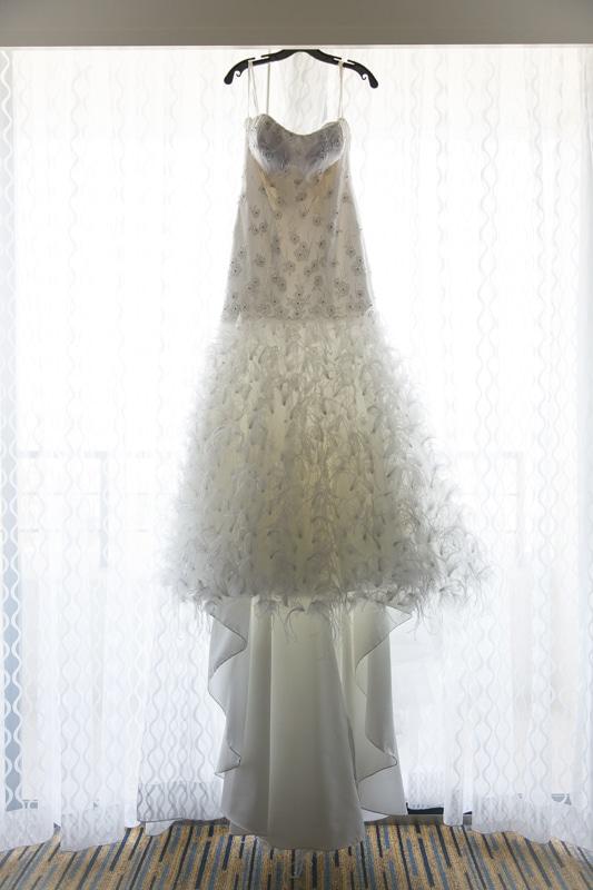 wedding-details-1