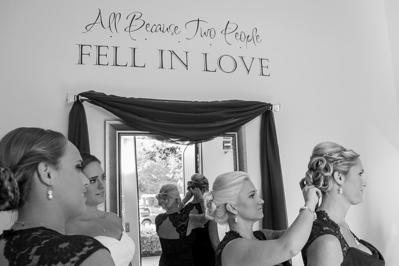 wedgewood-fallbrook-weddings-7