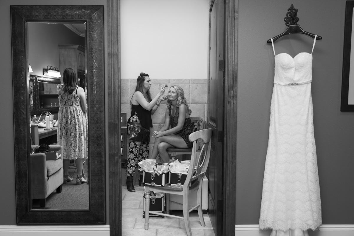 wilson-creek-wedding-7