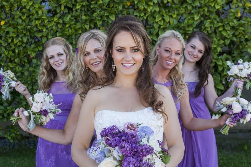 Centennial_Park_Coronado_Wedding-25