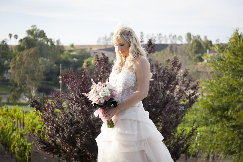 Churon_Winery_Wedding_Temecula-13
