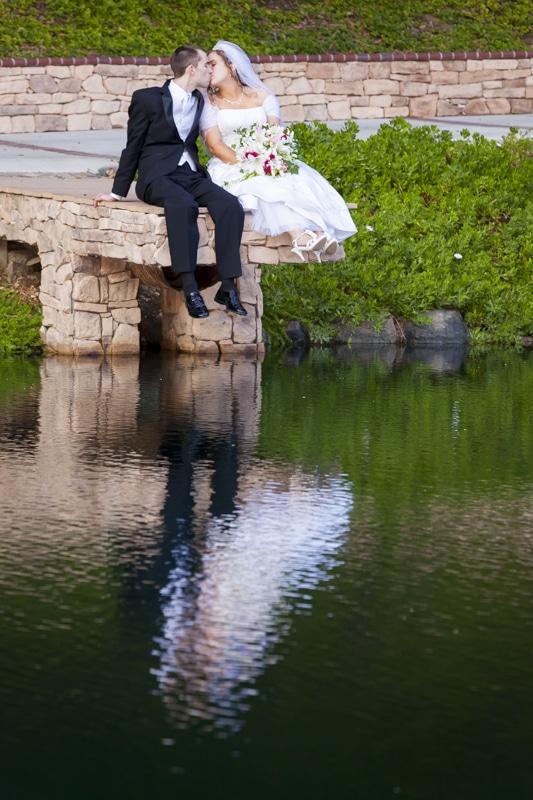 Los-Willows-wedding-17
