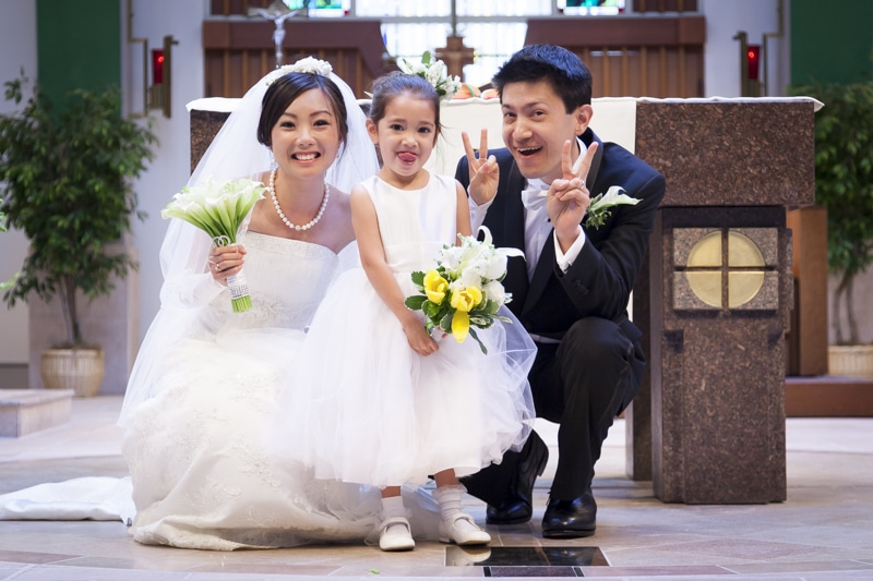 Rancho-Bernardo-Inn-wedding-5