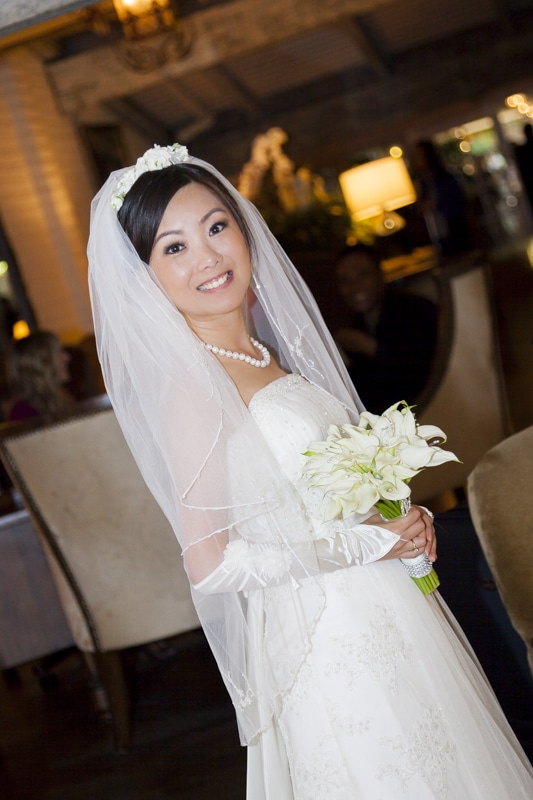 Rancho-Bernardo-Inn-wedding-7