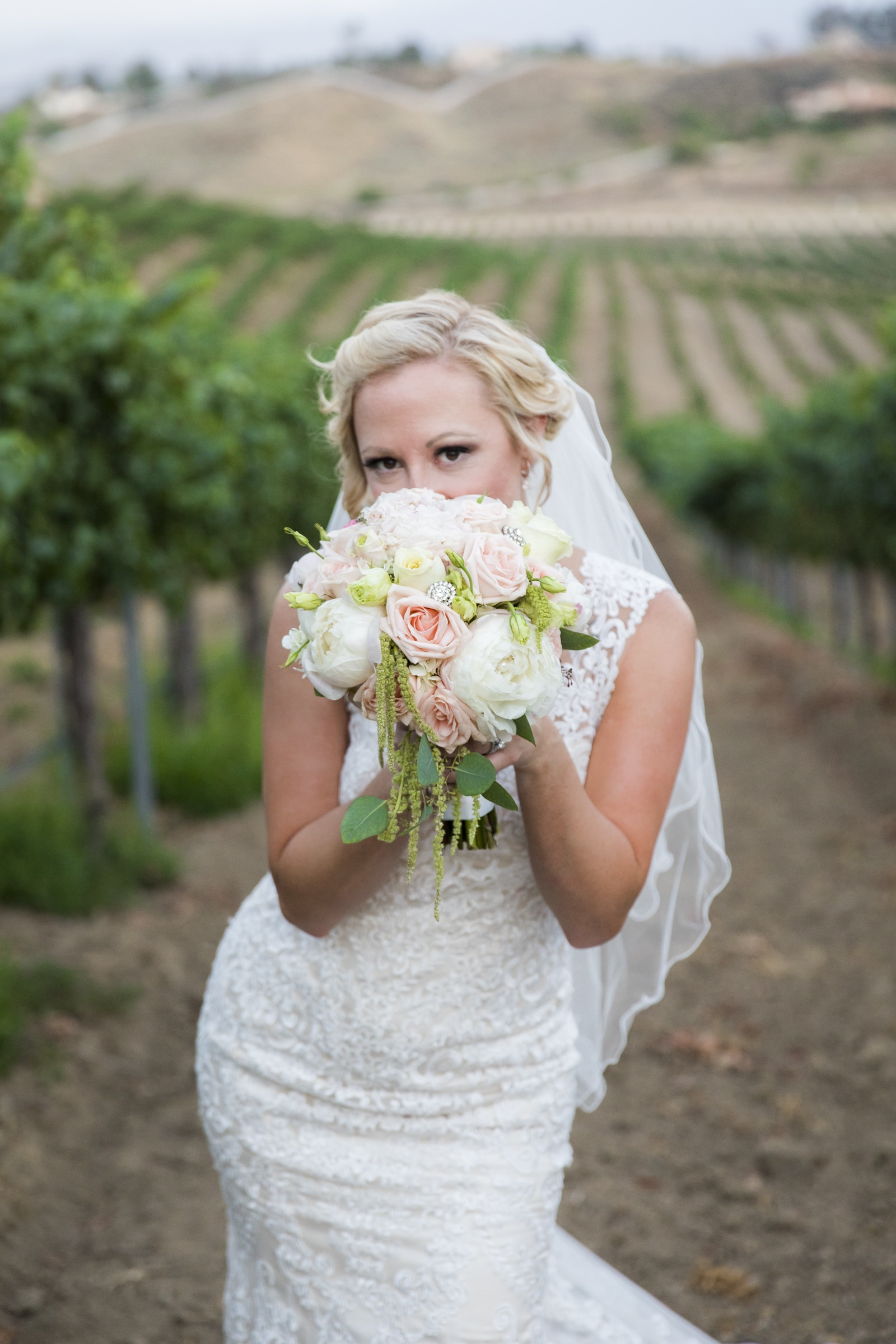 avensole-winery-wedding-47