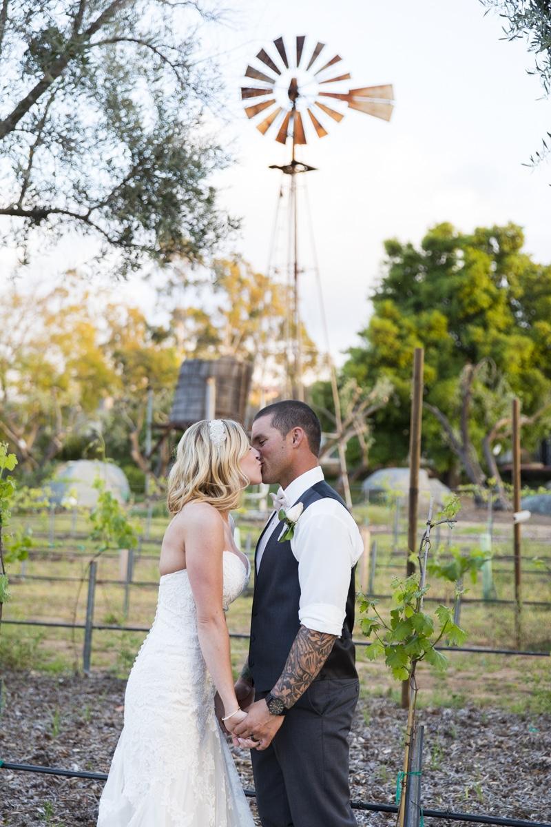 bernardo-winery-wedding-46