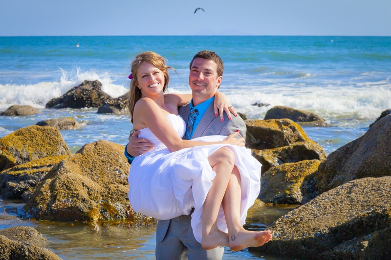 coronado-san-diego-wedding-1