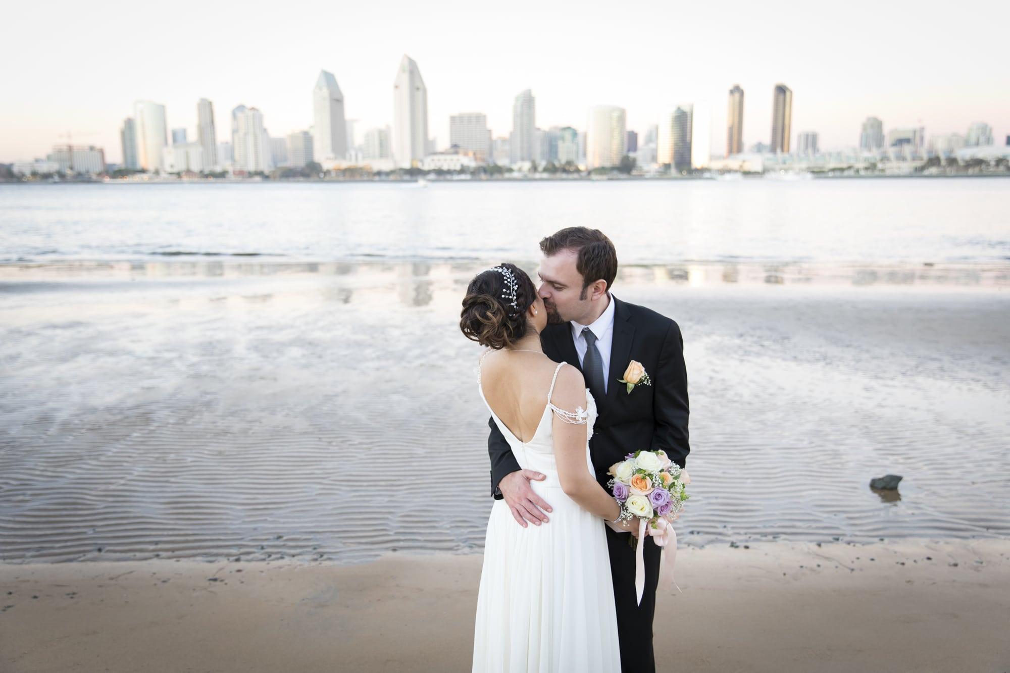 coronado-wedding-1