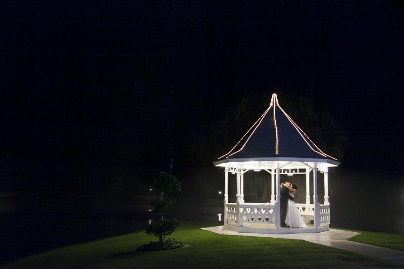 grand-tradition-estate-gardens-wedding-5