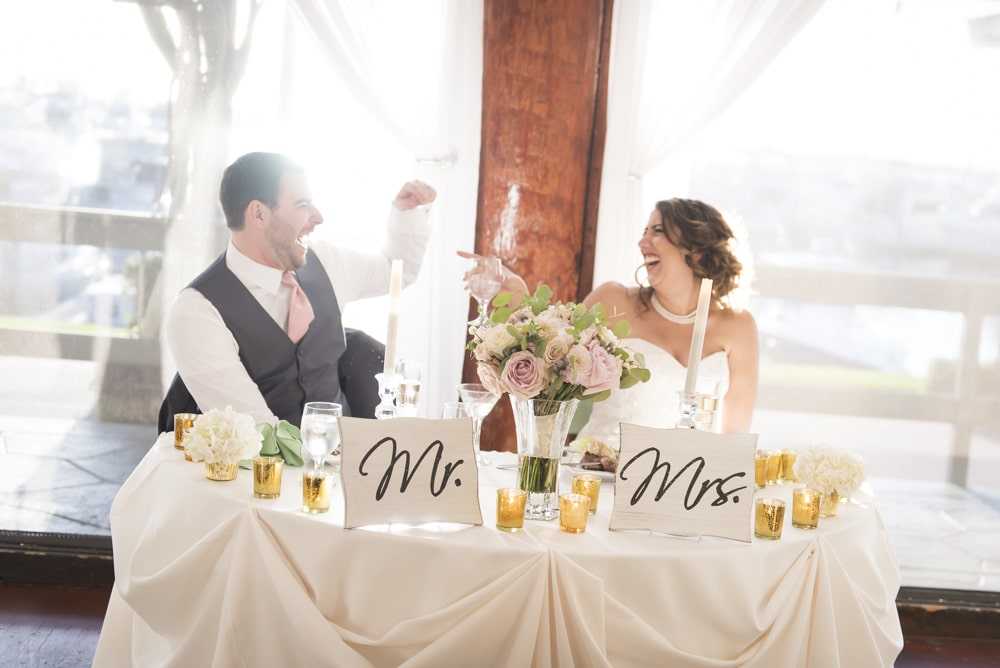 marina-village-wedding-16