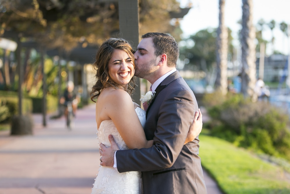 marina-village-wedding-18