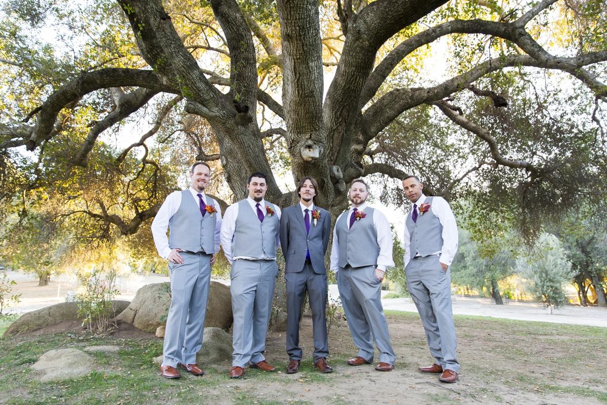 milagro-winery-wedding-2