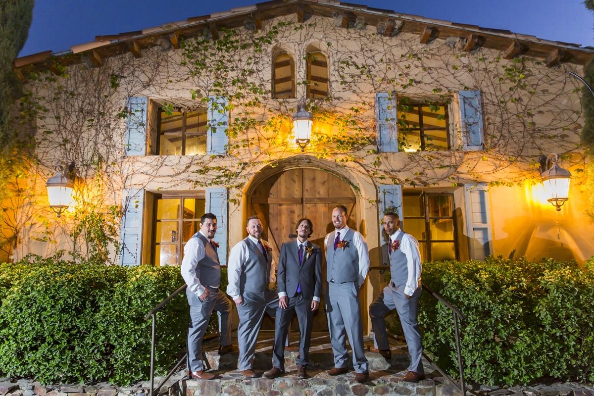 milagro-winery-wedding-5