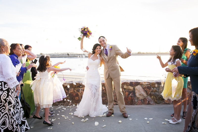 mission-bay-wedding-photography-san-diego