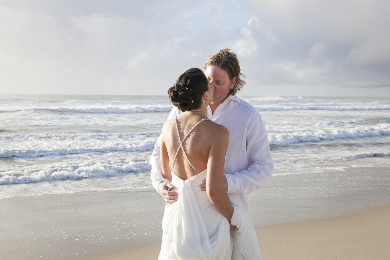 mission-beach-wedding-photographer-san-diego