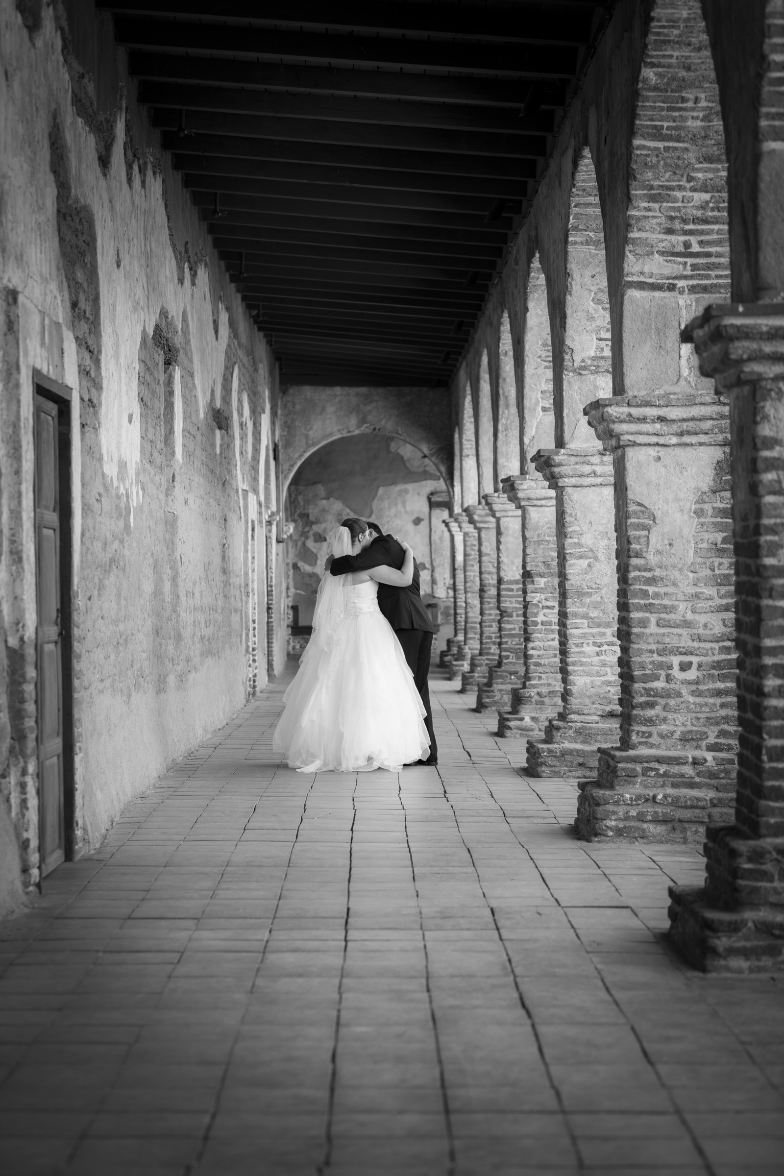 mission-san-juan-capistrano-wedding-7