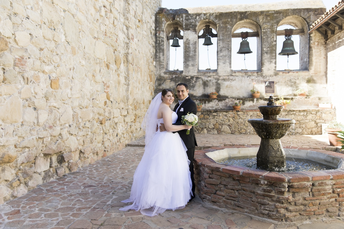 mission-san-juan-capistrano-wedding-main
