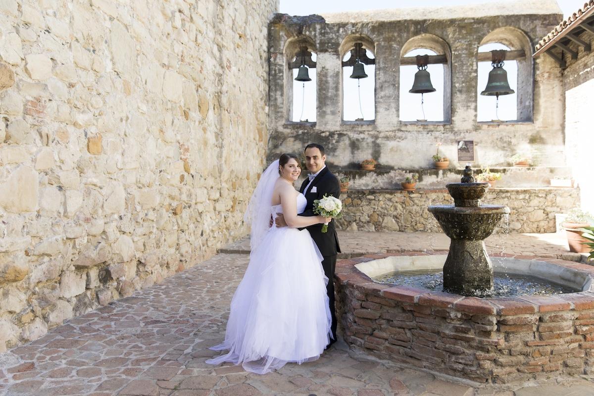 mission-san-juan-capistrano-wedding-main
