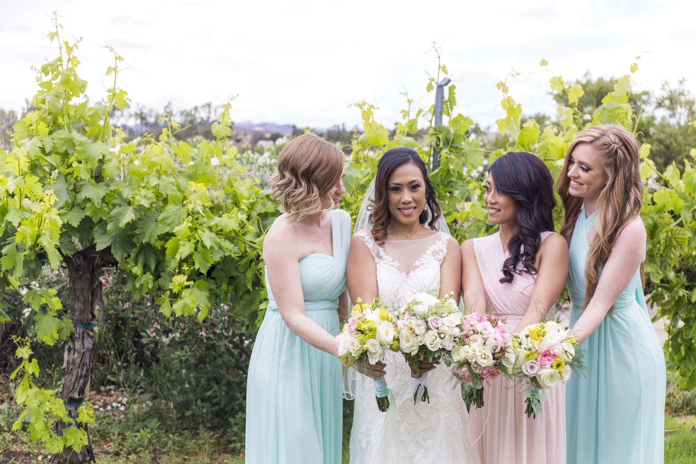 mount-palomar-winery-wedding-01