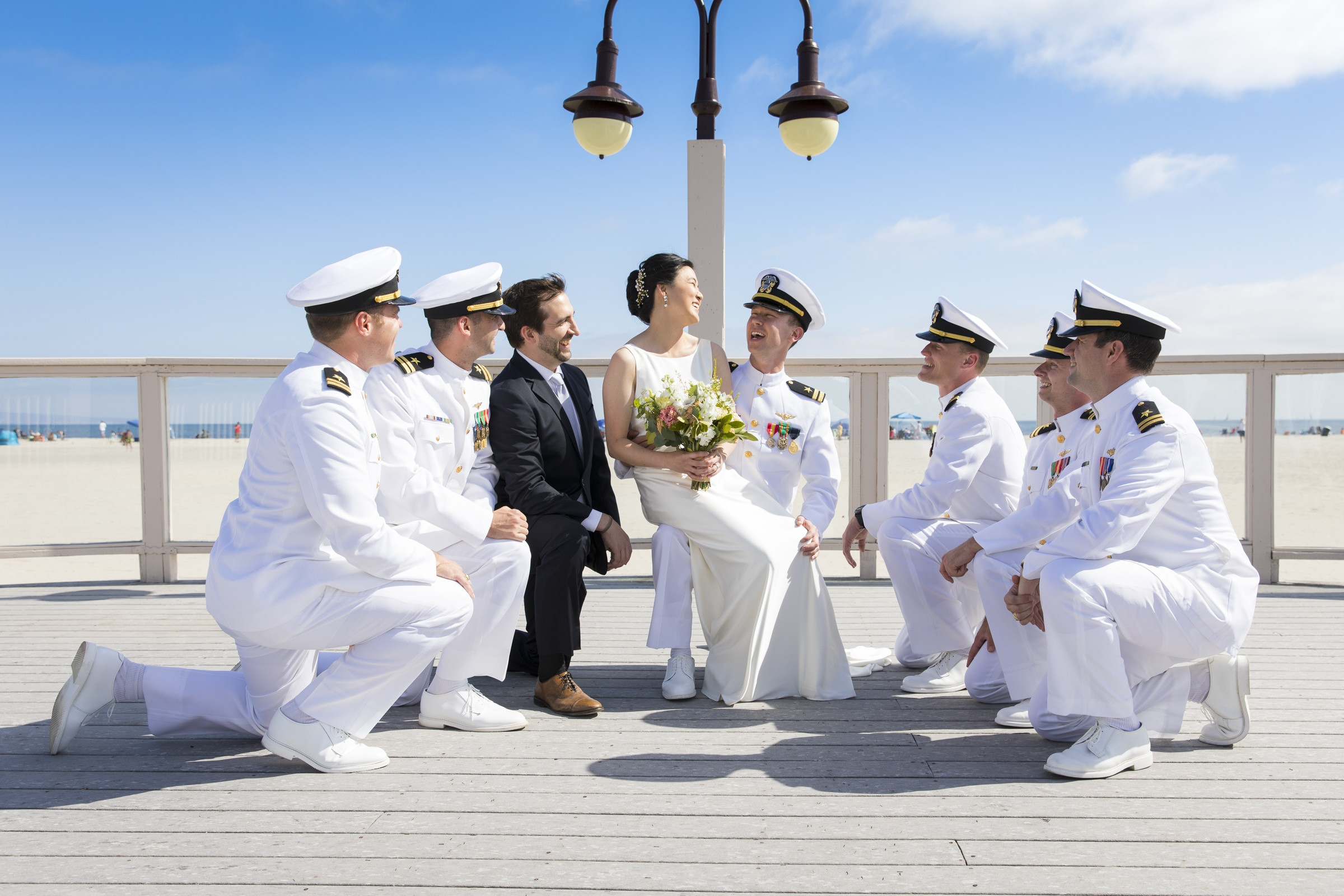 navy-wedding-coronado-13
