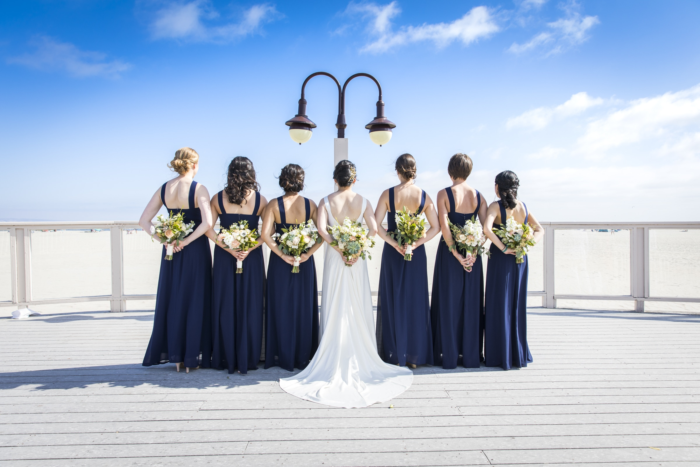 navy-wedding-coronado-18