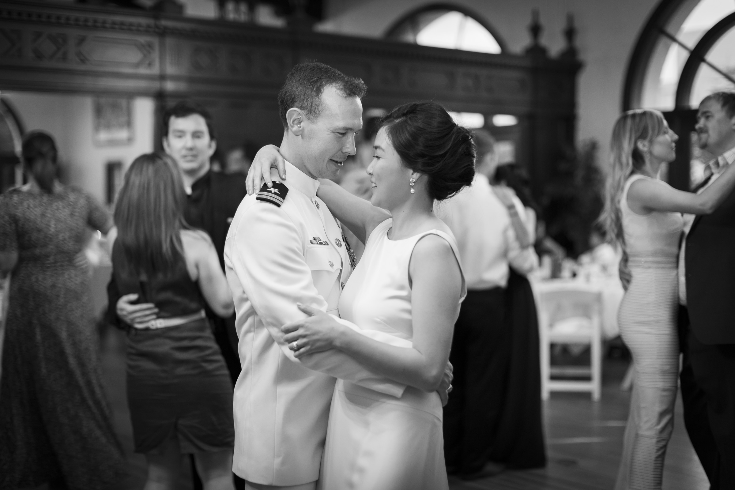 navy-wedding-coronado-26