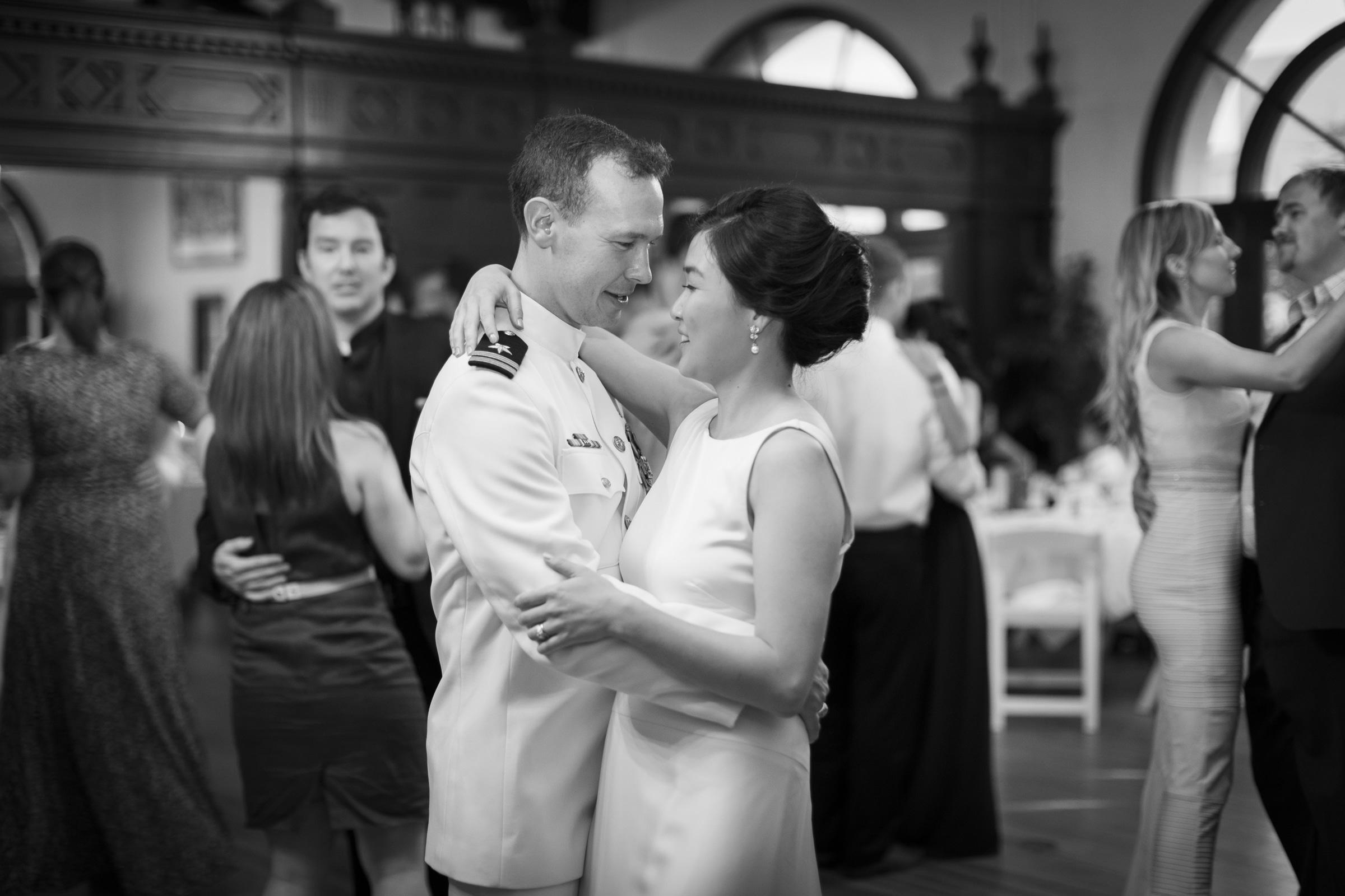 navy-wedding-coronado-26