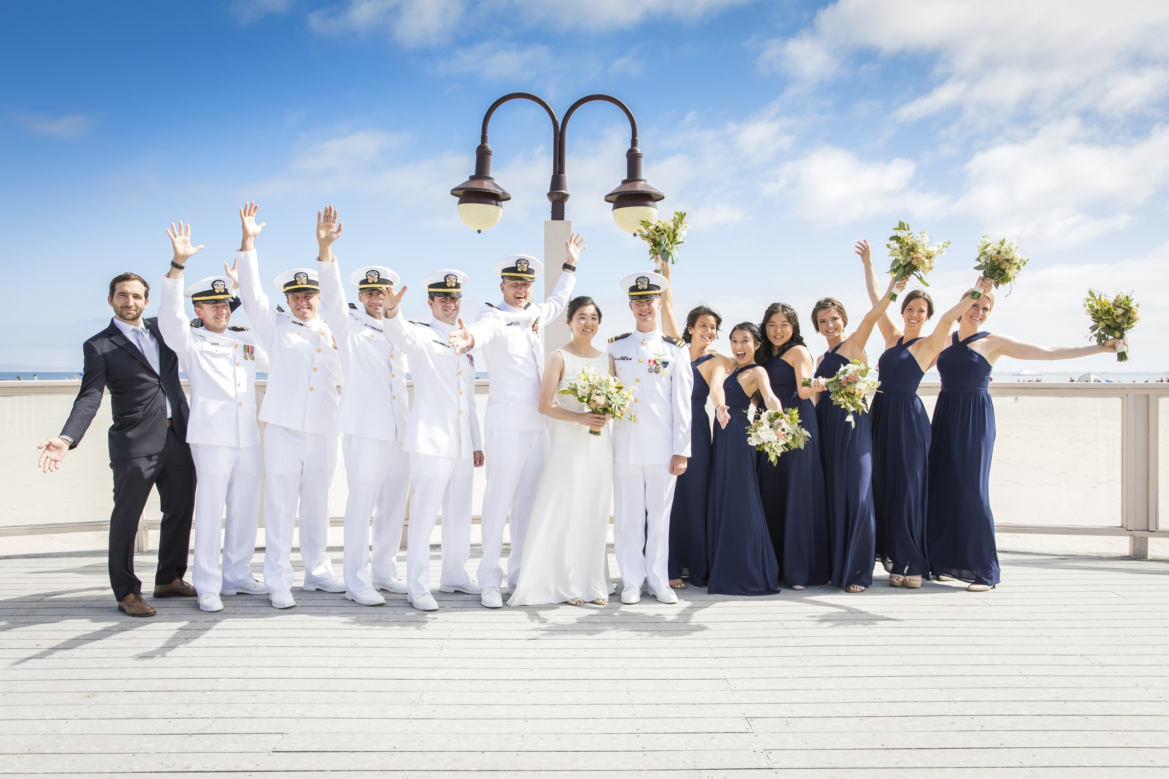 navy-wedding-coronado-6
