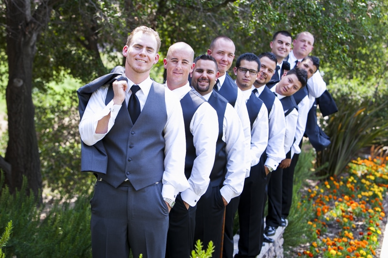 pechanga-temecula-wedding-10