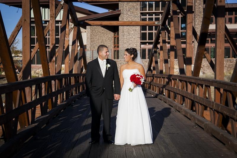 pechanga-temecula-weddings-4