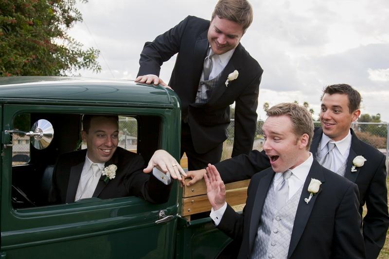 riverside-wedding-photography-1