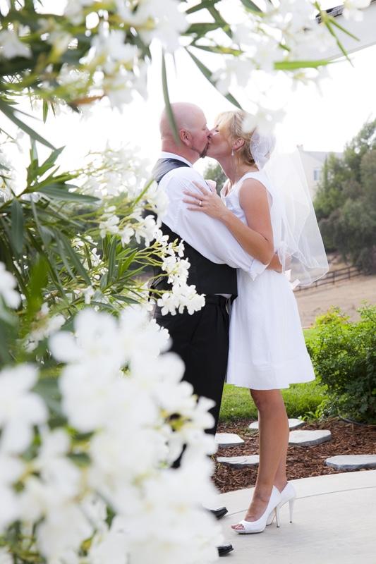 temecula-winery-weddings-3