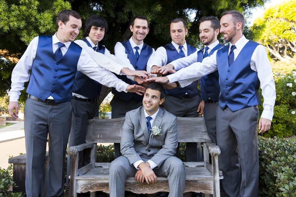 the-thursday-club-wedding-13