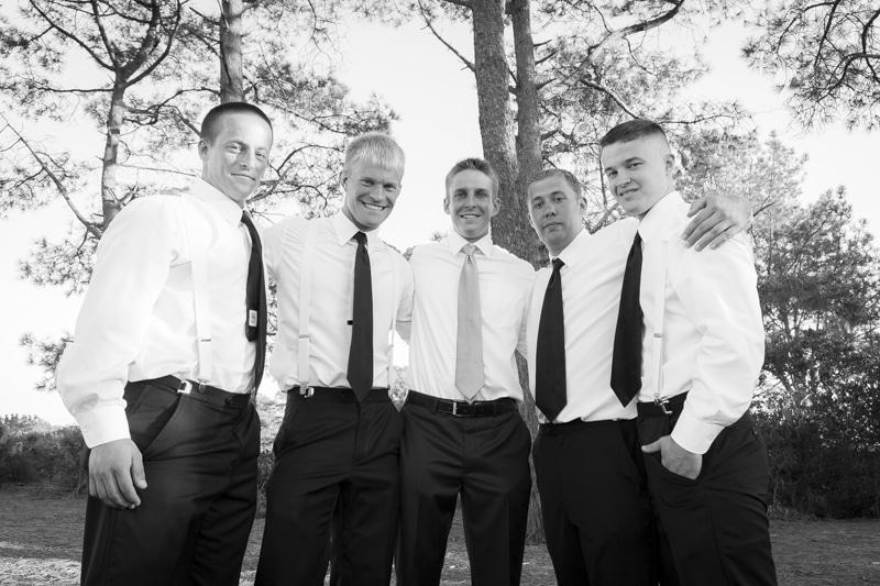 torrey-pines-wedding-11