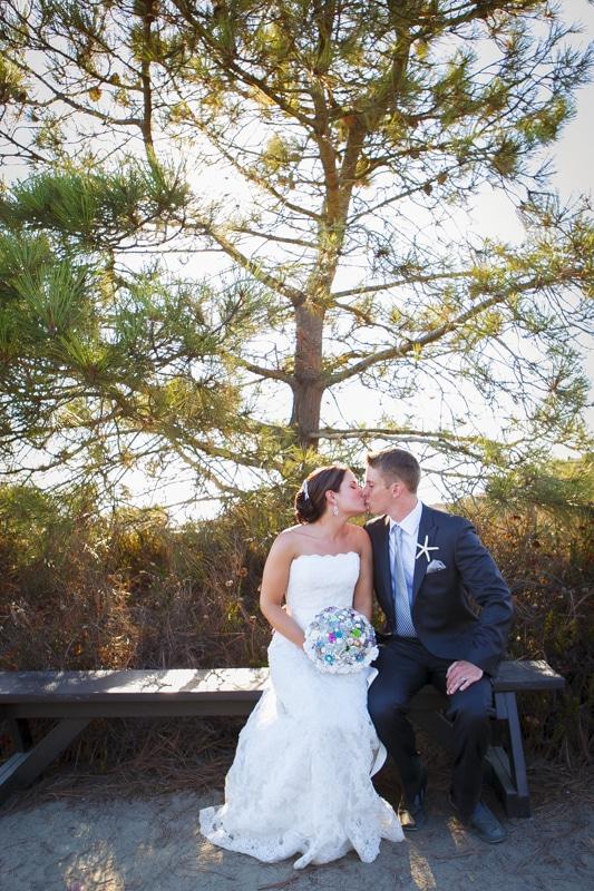 torrey-pines-wedding-7