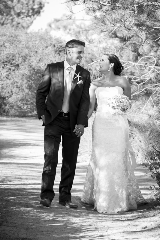 torrey-pines-wedding-8