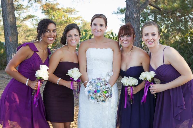 torrey-pines-wedding-9