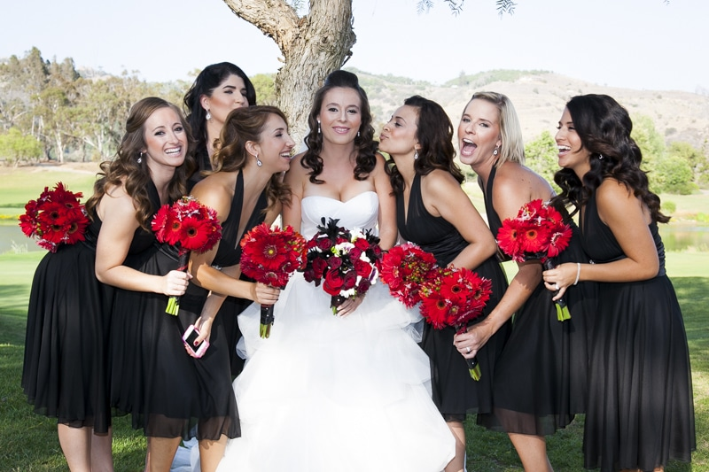 wedgewood-wedding-fallbrook-20