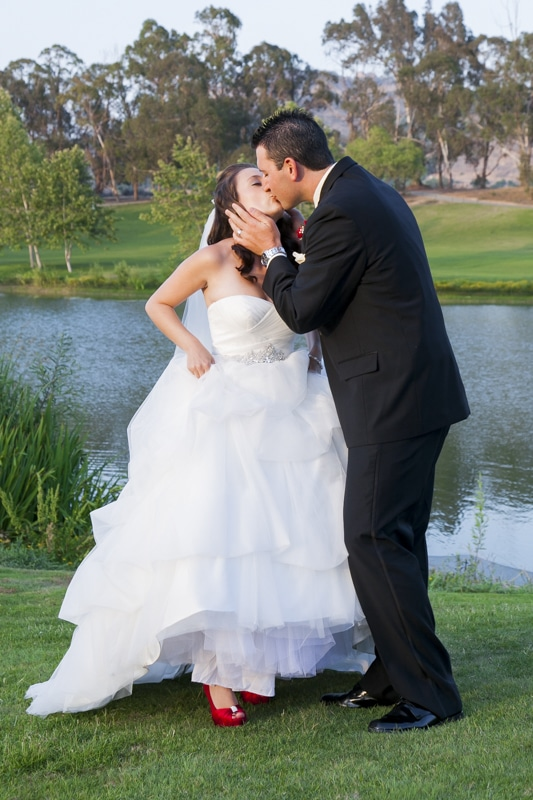 wedgewood-wedding-fallbrook-29
